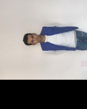 Rishabh Tah portfolio image4