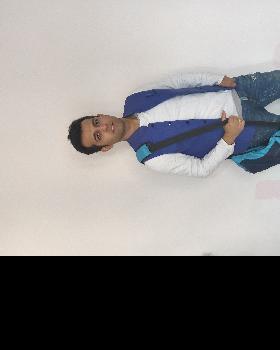 Rishabh Tah portfolio image3