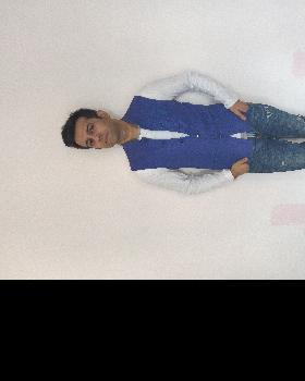 Rishabh Tah portfolio image2
