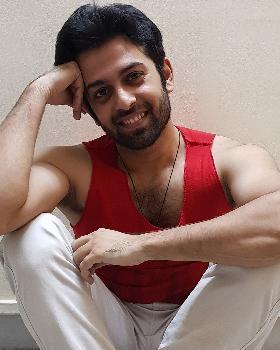 Rishabh Tah portfolio image20