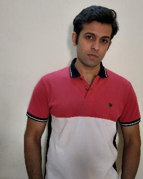 Rishabh Tah portfolio image15