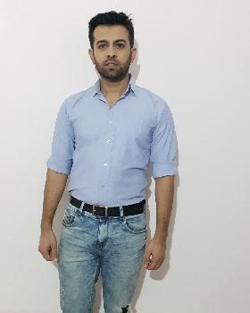 Rishabh Tah portfolio image5