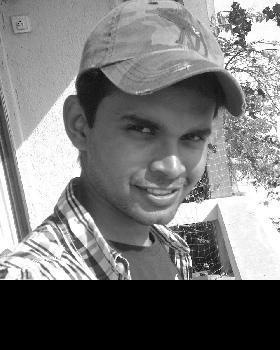 Abhijeet Daigavane portfolio image8