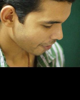 Abhijeet Daigavane portfolio image5