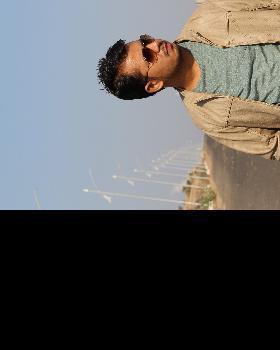 Manoj Singh portfolio image36