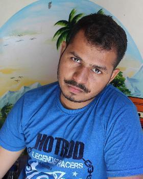 Manoj Singh portfolio image34