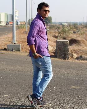 Manoj Singh portfolio image33