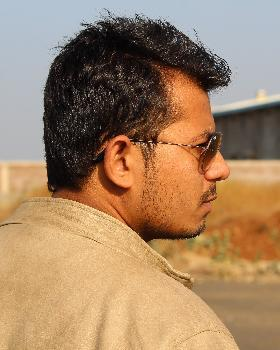 Manoj Singh portfolio image32
