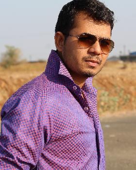Manoj Singh portfolio image16