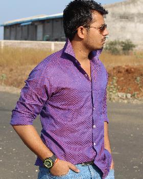 Manoj Singh portfolio image15