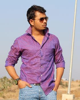 Manoj Singh portfolio image14