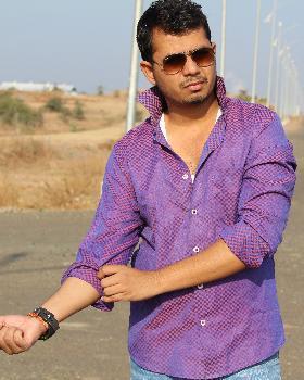Manoj Singh portfolio image12