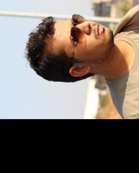 Manoj Singh portfolio image11