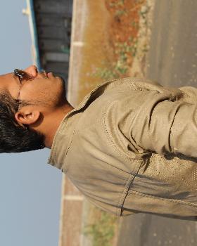 Manoj Singh portfolio image10
