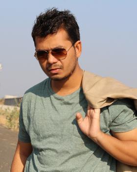 Manoj Singh portfolio image9