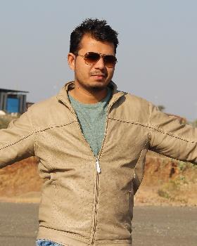 Manoj Singh portfolio image8