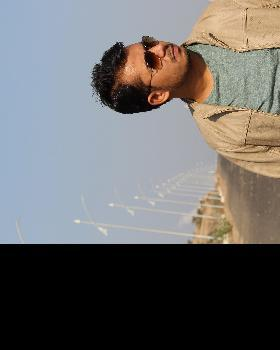 Manoj Singh portfolio image7