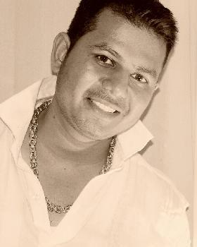 Manoj Singh portfolio image48