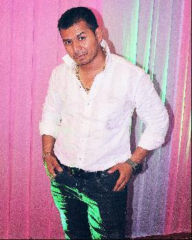 Manoj Singh portfolio image47