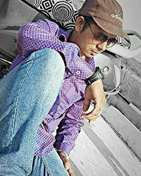 Manoj Singh portfolio image46