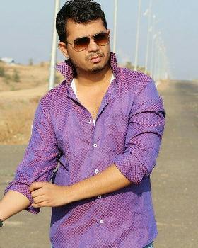 Manoj Singh portfolio image45