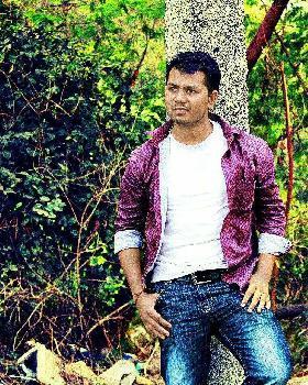 Manoj Singh portfolio image43