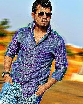 Manoj Singh portfolio image42