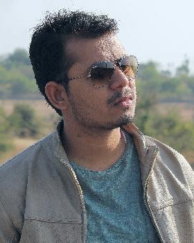 Manoj Singh portfolio image39