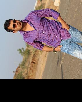Manoj Singh portfolio image37
