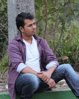 Manoj Singh portfolio image35