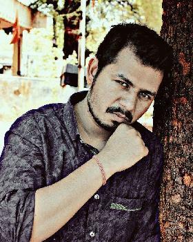 Manoj Singh portfolio image29