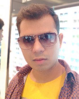 Manoj Singh portfolio image25