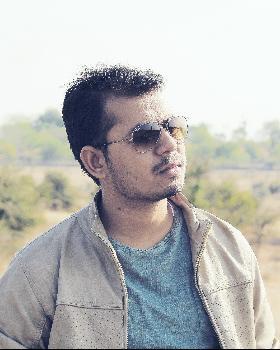 Manoj Singh portfolio image23
