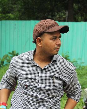 Manoj Singh portfolio image21