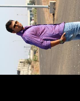 Manoj Singh portfolio image17