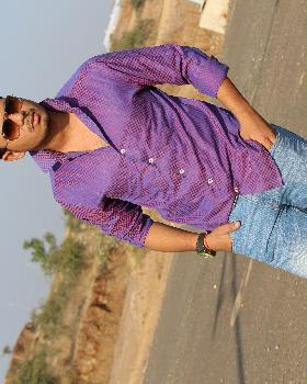 Manoj Singh portfolio image13