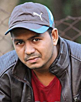 Manoj Singh portfolio image6