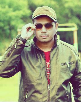 Manoj Singh portfolio image1