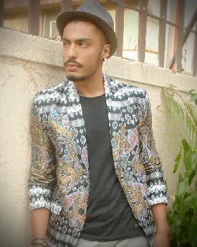 Saaquib Ayubi portfolio image14