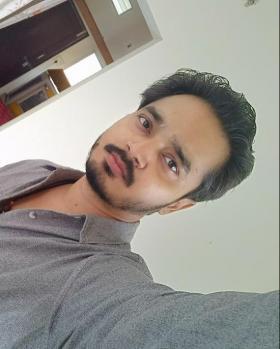 Akash Singh portfolio image2