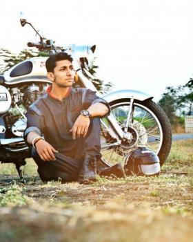 Divya Pratap Singh portfolio image5