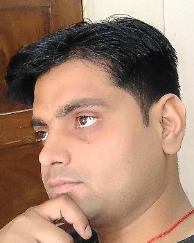 Gaurav baria portfolio image8