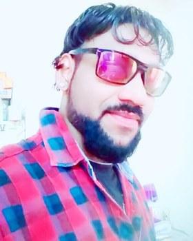 Vinod Kumar portfolio image6