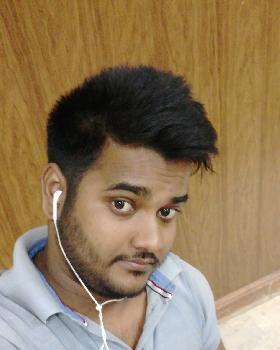 Rizwan ahmed  portfolio image1