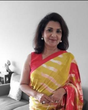 Rashmi K Sahani portfolio image2