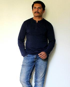 Harish Kulkarni portfolio image6