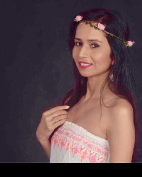 Jyoti Singh portfolio image10