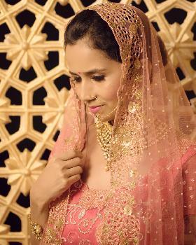 Jyoti Singh portfolio image8
