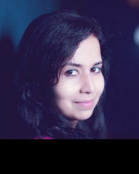 Jyoti Singh portfolio image7