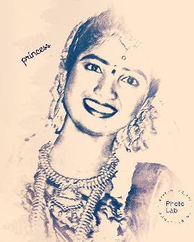 ruchitha  portfolio image8